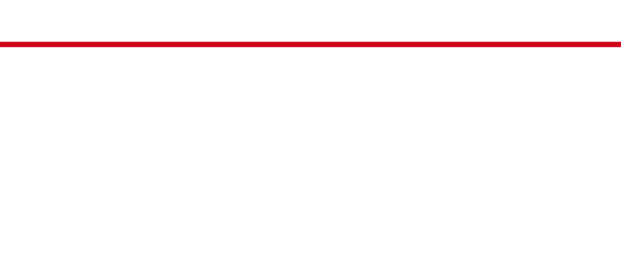 Mississippi Department of Public Safety